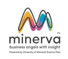 Minerva Business Angel Network